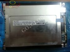 LCD LM8V302R NEW for industrial machine use 60 days warranty