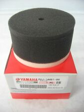 Yamaha Virago 250 '95-'07 OEM Factory Air Filter Assy - 2UJ-14451-00-00 New