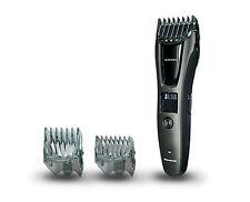 Panasonic ER-GB60 K Precision Beard & Hair Trimmer for Face and Hair 100-240V IT