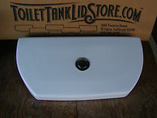 Glacier Bay N7714 Top Flush Toilet Tank Lid Home Depot and Niagara Brand  17D