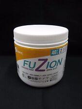 Dental FuZion Alloy Amalgam 2-Spill Fast Set 50 Capsules #AMAL4002A-50