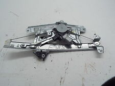 HONDA CIVIC 06-2011 5DR O/S DRIVER RIGHT FRONT WINDOW MOTOR REGULATOR REF1281