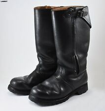 Original military winter boots (size 285) from BUNDESWEHR - used!! (43)