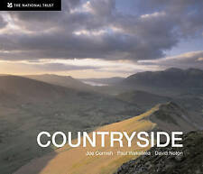 Countryside by Anova Books (Paperback, 2006)