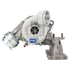 MAHLE Turbocharger 030 TC 16138 000 (030TC16138000) - Fits Audi, Seat, Skoda, VW