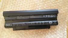 NEW OEM  Original DELL INSPIRON M5030 N4010 N5010 14R 15R J1KND 9T48V BATTERY