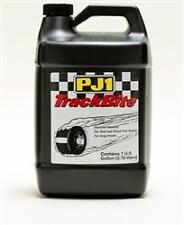 VHT SP162  Track Bite Compound   1 gallon