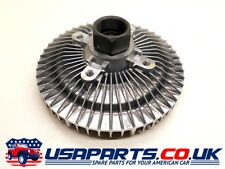 VISCOSO VENTILADOR EMBRAGUE  JEEP CHEROKEE 84-07/GRAND CHEROKEE 93-04 3,7L 4.0L