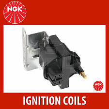 NGK Ignition Coil - U1031 (NGK48141) Distributor Coil - Single