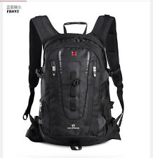 BRAND NEW MULTI-PURPOSE BACKPACK SW9972B