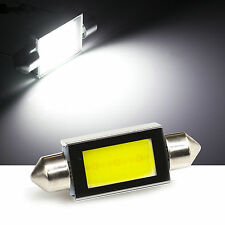 42mm POWER LED SMD Soffitte Innenraumbeleuchtung Sofitte weiß 6000-8000K 12V KFZ