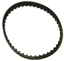 TriStar Vacuum Cleaner Power Nozzle Gear Belt