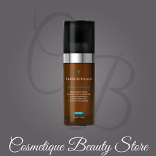 Skinceuticals Resveratrol BE Antioxidant 30ml(1oz) FRESH *NB*