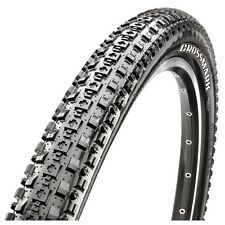 Copertone bici MAXXIS CrossMark 27.5 x 2.10 Tubeless MTB tire mountain bike