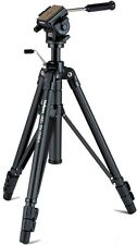 Velbon DV-7000n 3-Section Ultra Tripod w/ PH-368. U.S Authorized Dealer