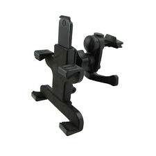 """In Car Mount Holder Stand Dock Bracket F. HP Stream 7 8 Sony Xperia Z3 tablet 8"""""""