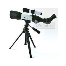 Télescope Lunettes Astronomique 350/50mm 120x