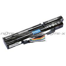 Batterie pour Acer Aspire TimelineX 3830G/4830T/5830T/Gateway ID47H-4400mAh