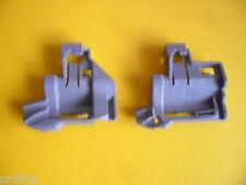 Lager Halter Klappstacheln Unterkorb Spülmaschine Siemens Bosch Neff Gaggenau