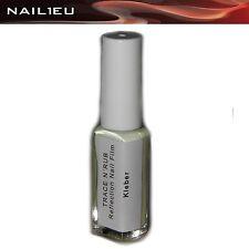 Kleber für Nail-Art Nagelfolie 7,5ml