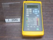 FLUKE OC3 PORT PLUS - ATM TESTER *I396