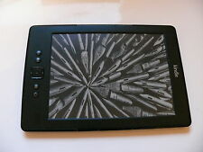 Amazon Kindle 4 do1100 15,2 cm (6 pulgadas) negro eBook Reader