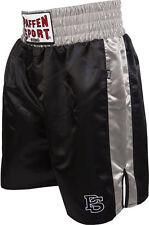 Paffen Sport PRO Profi Boxerhose, Gr. S - XXL. In 5 Designs erhältlich. Boxen