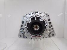 Lichtmaschine  Mercedes-Benz W203 CK203 S203 C209 A209  0986047540  120Amper