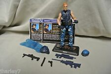 HASBRO G.I JOE COBRA 50TH ANNIVERSARY DUSTY SNEAK ATTACK 3 PACK ACTION FIGURE