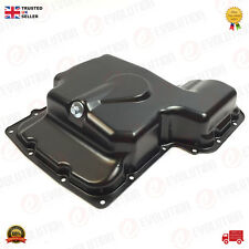 BRAND NEW OIL SUMP FORD TRANSIT MK7 MK8 2.2 TDCI 4X4 125-155 PS 9C1Q-6675-AA