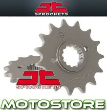 15T JT FRONT SPROCKET FITS YAMAHA XT660 X SUPER MOTARD 2004-2014