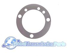 Ford E4OD 4R100 Transmission Center Support Gasket 1989-2004 | Fast Shipping