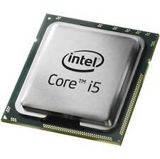 Intel Core i5-3570K Ivy Bridge 3.4-3.8GHz LGA 1155 SR0PM Desktop CPU Processor