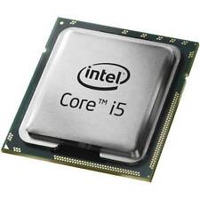Intel Core i5-2500K Sandy Bridge 3.3-3.7GHz LGA 1155 SR008 Desktop CPU Proc