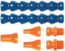 """1/2"""" Loc-Line® Hose Kit Loc-Line® USA Original Modular Hose System #50813"""