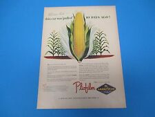 1944 Pliofilm To Protect Your Foods Good Year Tire & Rubber Company  PA001