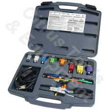 Lisle 69300 Master Relay and Fused Circuit Test Kit - FREE SHIPPING!!!