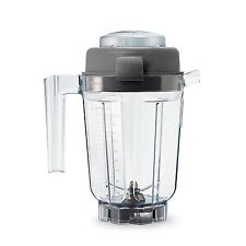 Vitamix, 15842, 32oz/ .9L Container, with wet blade and lid