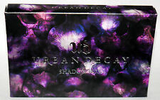Urban Decay Shadow Box Eye Shadow Palette 12 x 0.01 oz **