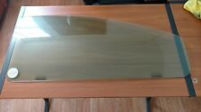 LAMBORGHINI MURCIELAGO & LP640 PASSENGER SIDE DOOR GLASS OEM 418845202A