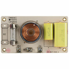 Eminence PX-B 3K5 High Pass Crossover Board 3,500 Hz