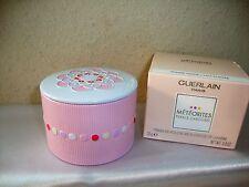 Guerlain ~*PEARLS CAROUSEL METEORITES*~ Face Powder ~ New in Box ~ US Seller