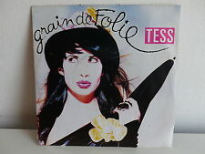 TESS Grain de folie 247538 7
