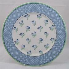 Villeroy & and Boch PROVENCE large dinner plate / buffet plate 31cm