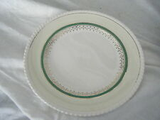 C4 Pottery Johnson Bros Old English Plate 26cm 6B1B