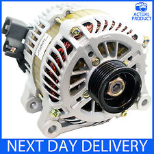 GENUINE RMFD ALTERNATOR CITROEN DISPATCH/ EVASION/ JUMPER/ JUMPY/ RELAY  (B451)
