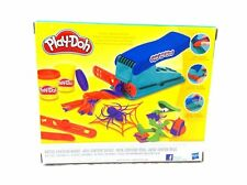 Play-Doh Fun Factory by Play-Doh Made using safe materials Ages 3 and up (AOI)