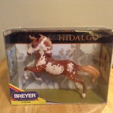 Breyer # 1220 Hidalgo Model Horse