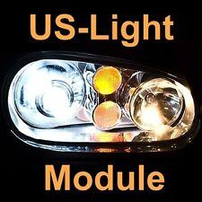 Luce di posizione US moduli FRECCE AUDI a3 a4 a6 a8 80 100 TT