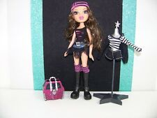 Collectible Bratz Doll Treasures Yasmin Pirate More In Our Store!! MYGIRLZ99